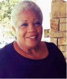 Patricial Ann Graves